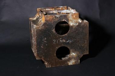 Переноска для мин Tmi-35